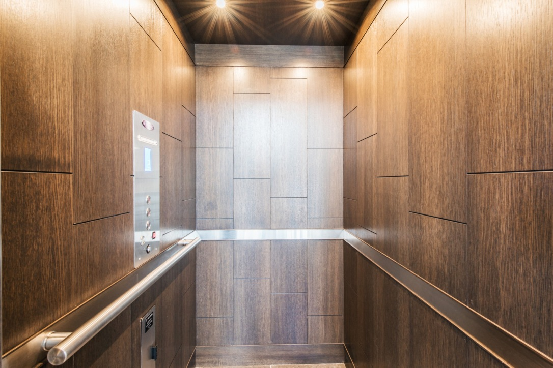 Elevator_1800x1200_2942816